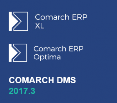 Comarch DMS 2017.3.png