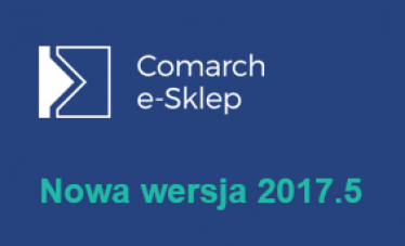 Comarch e-Sklep 2017.5.0.png