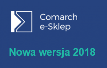 Comarch e-Sklep 2018.png