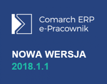 Comarch ERP e-Pracownik 2018.1.1.png
