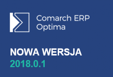 Comarch ERP Optima 2018.0.1.png