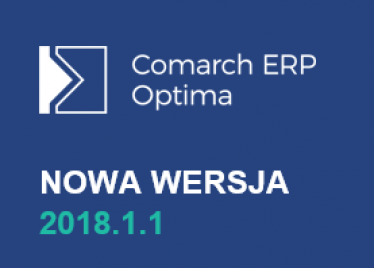 Comarch ERP Optima 2018.1.1.png