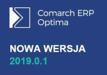 Comarch ERP Optima 2019.0.1.png