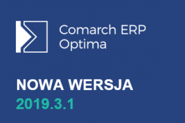 Comarch ERP Optima 2019.3.1.png