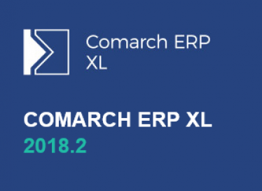 Comarch ERP XL 2018.2.png