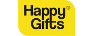 Happy Gifts Europe
